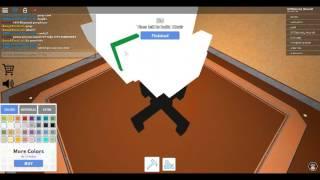Roblox Build Battle# 2