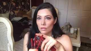 Review: Physicians Formula Sexy Booster Ooh La La Sexy Eyes Trio Thumbnail