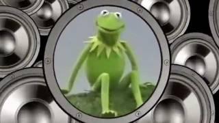 Happy Birthday Kermit Hip Hop Style Youtube