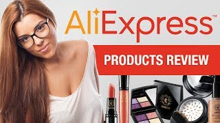 Aliexpress Products Review
