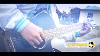 Keno - Ohayou (Ost. Hunter X Hunter) Acoustic Guitar Cover by Riadyawan plus Tab :)