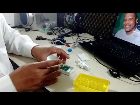 Como transformar asua