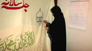 Muslim woman tells the reality of Qadiani / Ahmadiyya women