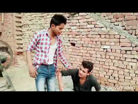 Desi chora bulandshahr video