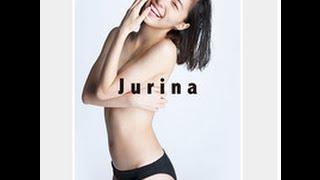 7年間、おまたせしちゃったので」と松井珠理奈。ファースト写真集『J...