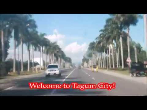 Tagum City Travel Guide
