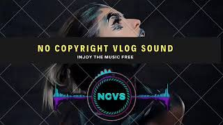 DayFox - Lioness (No Vlog Copyright Music) [NCVS]