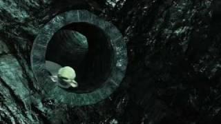 LEGO Harry Potter: Die Jahre 1-4  Neuer Trailer zeigt Szenen aus dem zweiten Jahr