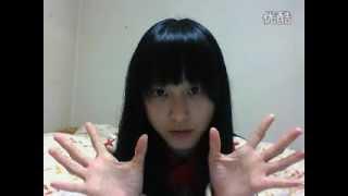 SKE48 松井玲奈 Matsui Rena Google+ AKB48 伊豆田莉奈 入山杏奈 岩田華...