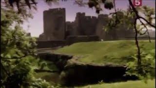 Древние крепости и замки документальный фильм