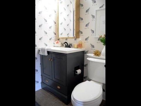 Все о ремонте ванной и туалета Ремонт санузла под ключ с