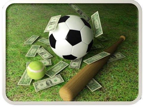 Прогнозы на спорт ставки на спорт от профессионалов