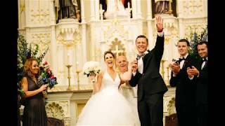 Годовщина свадьбы сына!  2 года вместе