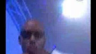 """""""Oh No No"""" - Bernie Paul (live)"""