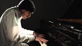 Finding Light -Improvisation 100-