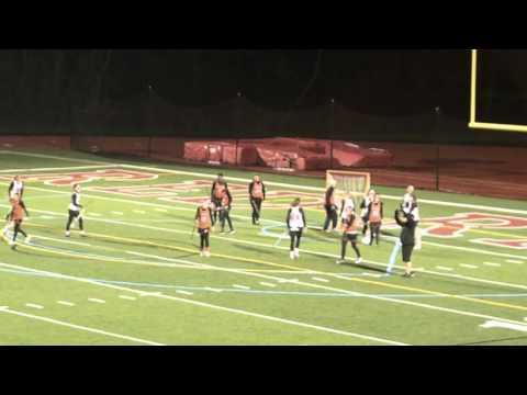 Bess Murad Lacrosse Jamesville Dewitt High School