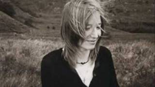 Portishead - Over Live 1995