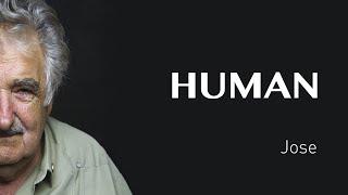 Интервью с Хосе - УРУГВАЙ - #HUMAN