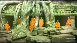 ខែ្មរមានតែមួយ  Khmer Mien Tae Muoy