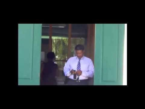 VIDEO MASBANGU ST MAARTEN POLICE BRIBERY HEARING all video judith roumou