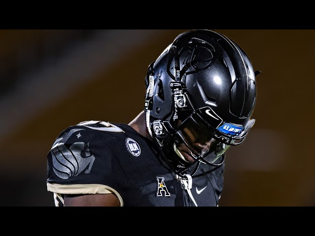 Top Safety in College Football - Richie Grant ᴴᴰ