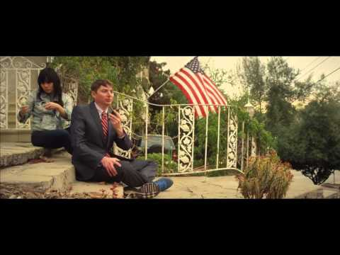 "Thao & The Get Down Stay Down: ""Interview Day"" (with Mike O'Brien)"