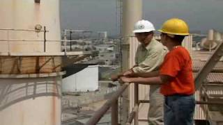 Honeywell Security Systems.flv