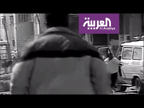 حدث في رمضان | وفاة بهلوي في القاهرة ومجزرة الحرم الإبراهيمي  - نشر قبل 55 دقيقة