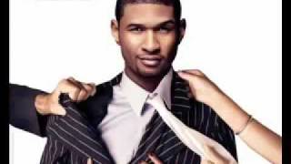 Usher - Climax - mp3 and lyrics
