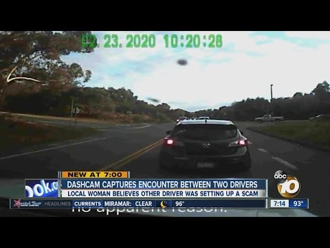 local-driver-believes-incident-caught-on-dashcam-was-insurance-scam