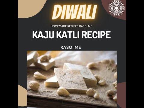 Happy Dhanteras | Happy Roopchodas | Happy Diwali 2020 | Diwali Special Sweets | Sweets Rasoi.me