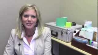 Does Acupuncture Work? | Greenwood Village Acupuncture 80111