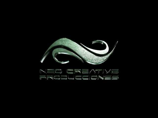 LOGO NEO CREATIVE 2.1