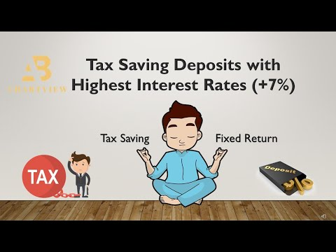 tax-saving-deposits-with-highest-interest-rates-(+7%)
