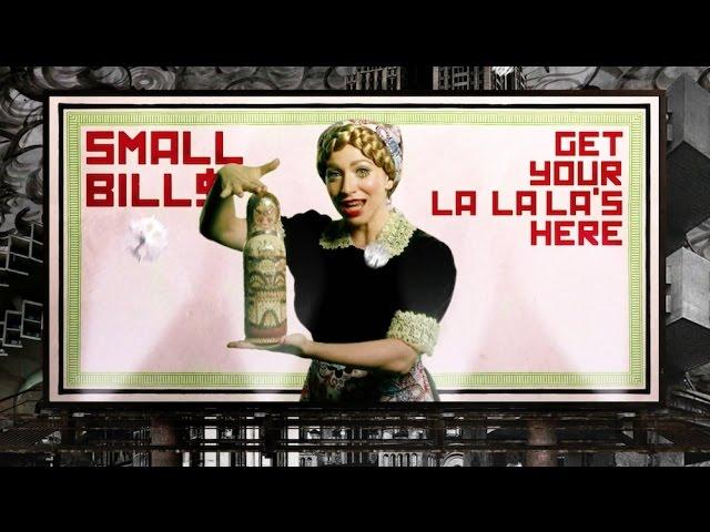 regina-spektor-small-bill-official-music-video-reginaspektor