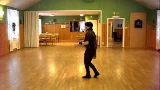 Download lagu Calypso Mexico - Linedance