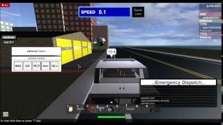 police923's ROBLOX video
