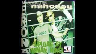 Verona - Náhodou ALBUM