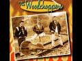 watch he video of The Woodchoppers - Long Black Train
