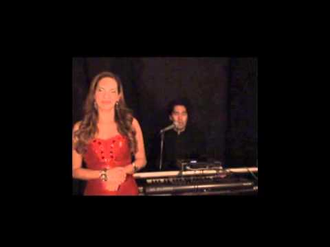 All time Favorite Chinese Songs - by: Jonathan & Malou Duo