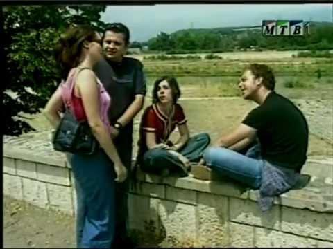 Заведени (2002) Филиз Ахмет