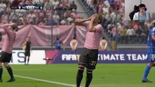 FIFA 18 ZEROBOYS by Cemka, Wycc, Beast, Joker etc. [14.01.18] P. 2