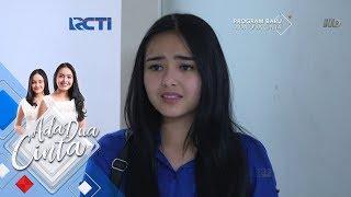 Video ADA DUA CINTA - Medina Melihat Tanda Lahir Mecca [28 MARET 2018] download MP3, 3GP, MP4, WEBM, AVI, FLV Agustus 2018