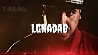Klay BBJ - Lghadab/الغضب - new 2017 (paroles)