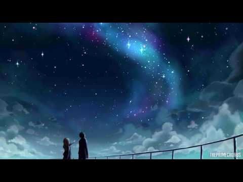 Filmstro - Ganges [Emotional Music]