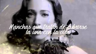 Regina Spektor - Man of a Thousand Faces (Traducida al Español)