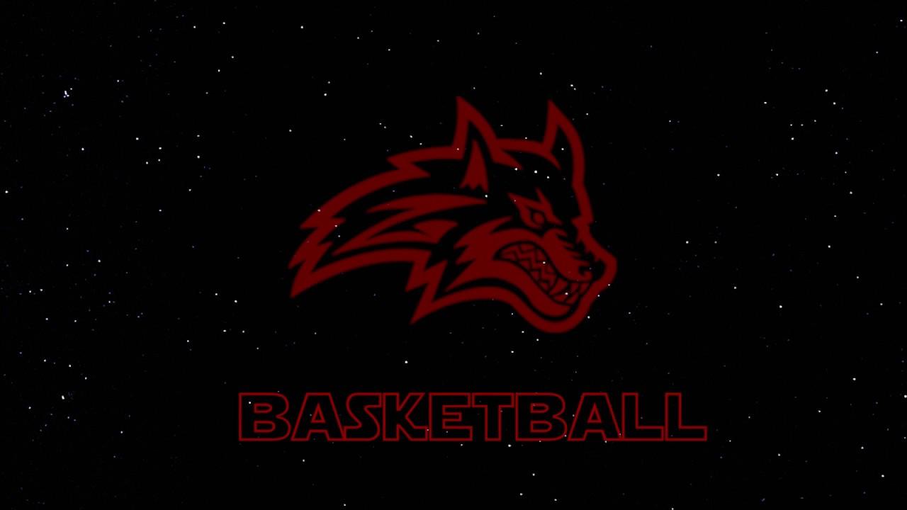 Women's Basketball - Stony Brook University Athletics