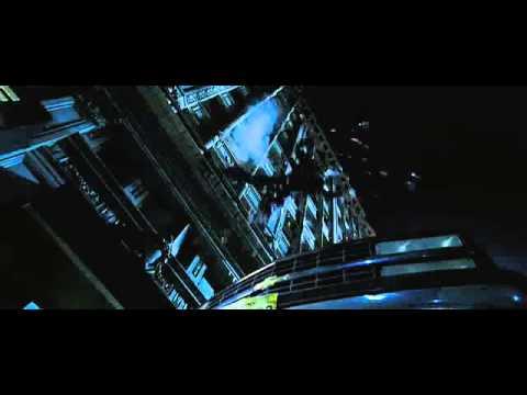 Smrtonosná past 4.0 (2007) - trailer