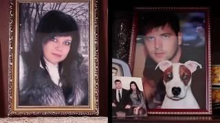 Черно-Белое Иса Багиров Серия 12 «Испытание» Гипноз Экстрасенс НЛП