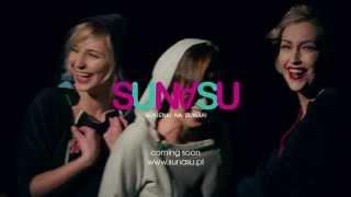 """SUNASU """"Teatr"""" (Trailer)"""
